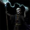 xenothaos's avatar