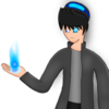 Xenothekid's avatar