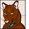 Xenothere's avatar