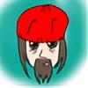Xenothrope's avatar