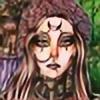 Xenothy's avatar