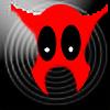 Xenoti's avatar