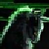 Xenovis's avatar