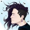 Xenovora's avatar