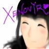 Xenovyr's avatar