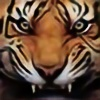 Xenowarrior92's avatar