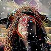 xenowisper's avatar