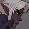 XenoWitch's avatar