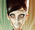 XenoWrites's avatar