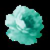 Xenowyrm-Rayne's avatar
