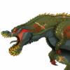 XenoXyvern's avatar