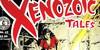 Xenozoic-Tales's avatar