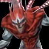 Xenozoophilia's avatar