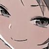 xenPVA's avatar