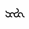 xenQtron's avatar