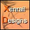 XenrailDesigns's avatar