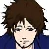 XenSoto's avatar