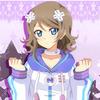 XenSun's avatar