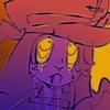 xentasia's avatar