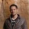 Xenthor's avatar