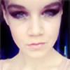 xEntourage's avatar
