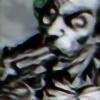 Xentraaa's avatar