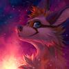 Xentrey's avatar