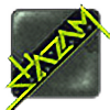 xentrox's avatar