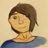 xenul001's avatar
