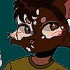 Xenurine's avatar
