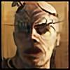 xeNusion's avatar