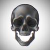 XenuxZero's avatar
