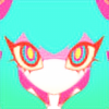 XENVITA's avatar