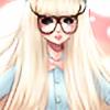 Xenvius's avatar
