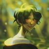 xenxenlee's avatar