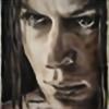 XENY-SRK's avatar