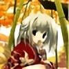 Xenyasan's avatar