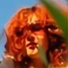 Xenys's avatar