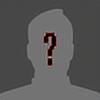 xeo-ty's avatar