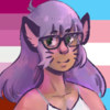 Xeobug's avatar