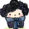 Xeohe's avatar