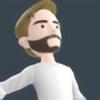 xeojin's avatar