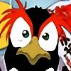 Xeon-Dathy's avatar
