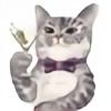 xeon2018's avatar