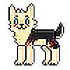 xeonips's avatar