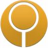 XeonKampfer's avatar
