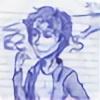 XeonPhoenix's avatar