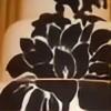 XeonSkycreations's avatar