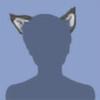 XeonSpy's avatar