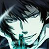 XeousSL's avatar